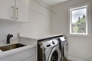 Photo 12: 10034 142 Street in Edmonton: Zone 21 House for sale : MLS®# E4203312
