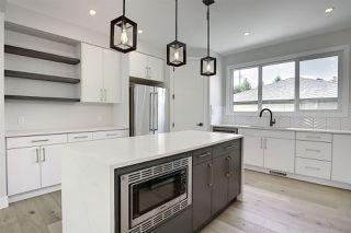 Photo 7:  in Edmonton: Zone 21 House for sale : MLS®# E4203312