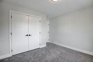 Photo 22: 10034 142 Street in Edmonton: Zone 21 House for sale : MLS®# E4203312