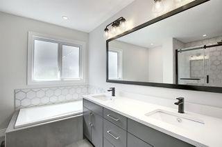Photo 17: 10034 142 Street in Edmonton: Zone 21 House for sale : MLS®# E4203312