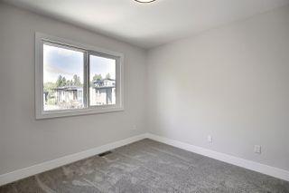 Photo 24: 10034 142 Street in Edmonton: Zone 21 House for sale : MLS®# E4203312