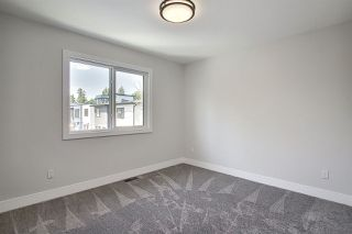Photo 20: 10034 142 Street in Edmonton: Zone 21 House for sale : MLS®# E4203312