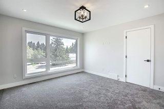 Photo 14: 10034 142 Street in Edmonton: Zone 21 House for sale : MLS®# E4203312