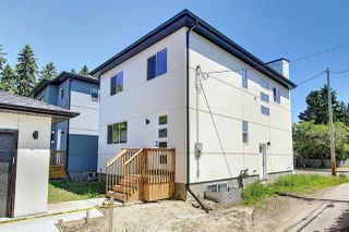 Photo 33:  in Edmonton: Zone 21 House for sale : MLS®# E4203312