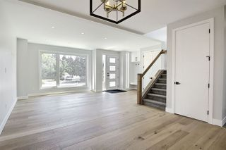 Photo 2:  in Edmonton: Zone 21 House for sale : MLS®# E4203312
