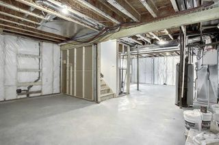 Photo 28: 10034 142 Street in Edmonton: Zone 21 House for sale : MLS®# E4203312