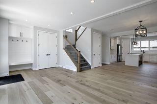 Photo 3:  in Edmonton: Zone 21 House for sale : MLS®# E4203312