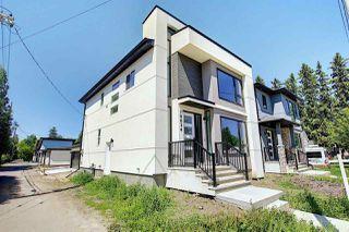 Photo 34: 10034 142 Street in Edmonton: Zone 21 House for sale : MLS®# E4203312