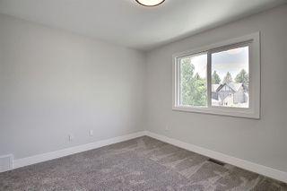 Photo 23: 10034 142 Street in Edmonton: Zone 21 House for sale : MLS®# E4203312