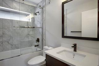 Photo 27: 10034 142 Street in Edmonton: Zone 21 House for sale : MLS®# E4203312