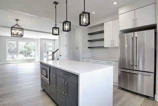 Photo 6: 10034 142 Street in Edmonton: Zone 21 House for sale : MLS®# E4203312