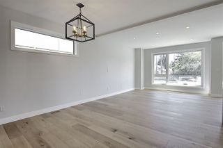 Photo 4:  in Edmonton: Zone 21 House for sale : MLS®# E4203312
