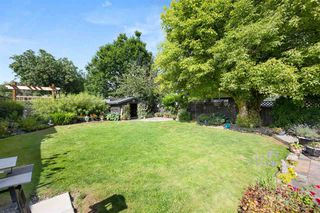 Photo 19: 2311 HEMLOCK Street in Abbotsford: Abbotsford West House for sale : MLS®# R2472292