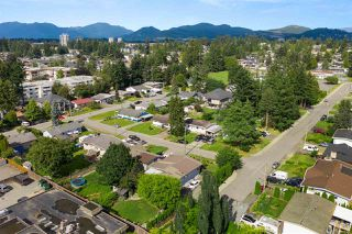Photo 23: 2311 HEMLOCK Street in Abbotsford: Abbotsford West House for sale : MLS®# R2472292