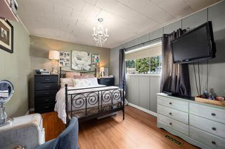 Photo 10: 2311 HEMLOCK Street in Abbotsford: Abbotsford West House for sale : MLS®# R2472292