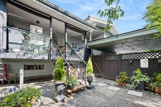 Photo 21: 2311 HEMLOCK Street in Abbotsford: Abbotsford West House for sale : MLS®# R2472292