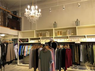 Photo 13: 552 Johnson St in Victoria: Vi Downtown Business for sale : MLS®# 835574