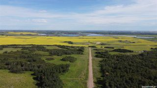 Photo 1: Lot 1,2,6,7,17,18,19,20,21 Eagle Hills Estates in Battle River: Lot/Land for sale (Battle River Rm No. 438)  : MLS®# SK818610