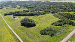 Photo 6: Lot 1,2,6,7,17,18,19,20,21 Eagle Hills Estates in Battle River: Lot/Land for sale (Battle River Rm No. 438)  : MLS®# SK818610