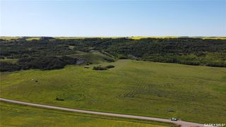 Photo 4: Lot 1,2,6,7,17,18,19,20,21 Eagle Hills Estates in Battle River: Lot/Land for sale (Battle River Rm No. 438)  : MLS®# SK818610