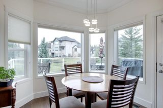 Photo 12: 65 DISCOVERY RIDGE View SW in Calgary: Discovery Ridge Detached for sale : MLS®# A1015925