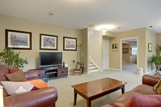 Photo 27: 65 DISCOVERY RIDGE View SW in Calgary: Discovery Ridge Detached for sale : MLS®# A1015925