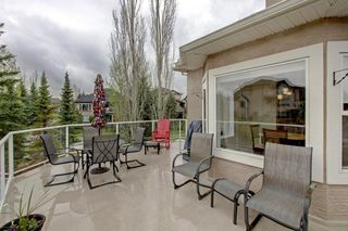 Photo 36: 65 DISCOVERY RIDGE View SW in Calgary: Discovery Ridge Detached for sale : MLS®# A1015925