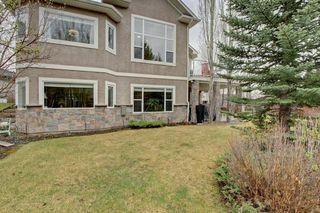 Photo 41: 65 DISCOVERY RIDGE View SW in Calgary: Discovery Ridge Detached for sale : MLS®# A1015925