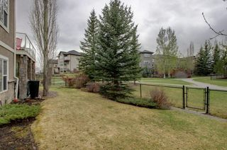 Photo 40: 65 DISCOVERY RIDGE View SW in Calgary: Discovery Ridge Detached for sale : MLS®# A1015925