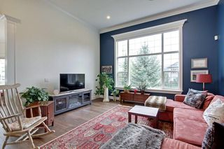 Photo 14: 65 DISCOVERY RIDGE View SW in Calgary: Discovery Ridge Detached for sale : MLS®# A1015925