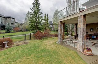 Photo 37: 65 DISCOVERY RIDGE View SW in Calgary: Discovery Ridge Detached for sale : MLS®# A1015925