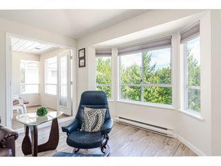 """Photo 6: 304 6440 197 Street in Langley: Willoughby Heights Condo for sale in """"The Kingsway"""" : MLS®# R2480168"""