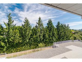 """Photo 20: 304 6440 197 Street in Langley: Willoughby Heights Condo for sale in """"The Kingsway"""" : MLS®# R2480168"""