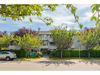 """Photo 21: 304 6440 197 Street in Langley: Willoughby Heights Condo for sale in """"The Kingsway"""" : MLS®# R2480168"""