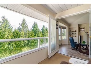 """Photo 25: 304 6440 197 Street in Langley: Willoughby Heights Condo for sale in """"The Kingsway"""" : MLS®# R2480168"""