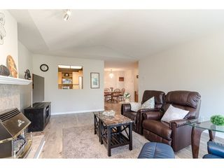 """Photo 7: 304 6440 197 Street in Langley: Willoughby Heights Condo for sale in """"The Kingsway"""" : MLS®# R2480168"""