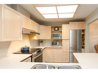 """Photo 11: 304 6440 197 Street in Langley: Willoughby Heights Condo for sale in """"The Kingsway"""" : MLS®# R2480168"""