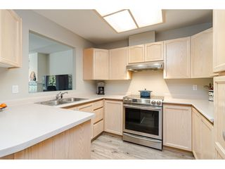"""Photo 24: 304 6440 197 Street in Langley: Willoughby Heights Condo for sale in """"The Kingsway"""" : MLS®# R2480168"""