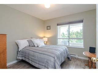 """Photo 15: 304 6440 197 Street in Langley: Willoughby Heights Condo for sale in """"The Kingsway"""" : MLS®# R2480168"""