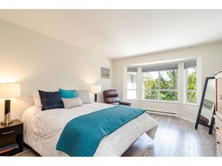 """Photo 12: 304 6440 197 Street in Langley: Willoughby Heights Condo for sale in """"The Kingsway"""" : MLS®# R2480168"""