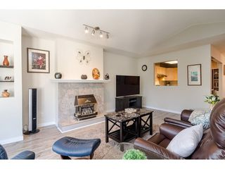"""Photo 22: 304 6440 197 Street in Langley: Willoughby Heights Condo for sale in """"The Kingsway"""" : MLS®# R2480168"""