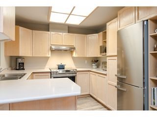 """Photo 10: 304 6440 197 Street in Langley: Willoughby Heights Condo for sale in """"The Kingsway"""" : MLS®# R2480168"""