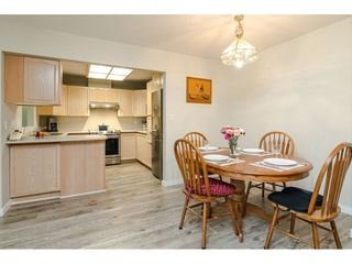 """Photo 8: 304 6440 197 Street in Langley: Willoughby Heights Condo for sale in """"The Kingsway"""" : MLS®# R2480168"""