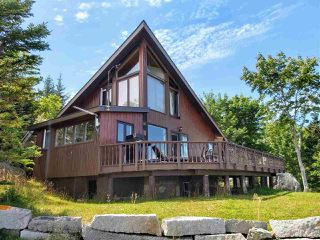 Photo 6: 140 Fort Road in Gunning Cove: 407-Shelburne County Residential for sale (South Shore)  : MLS®# 202015036