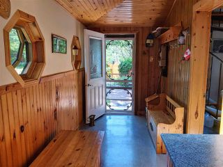 Photo 13: 140 Fort Road in Gunning Cove: 407-Shelburne County Residential for sale (South Shore)  : MLS®# 202015036