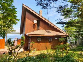 Photo 7: 140 Fort Road in Gunning Cove: 407-Shelburne County Residential for sale (South Shore)  : MLS®# 202015036