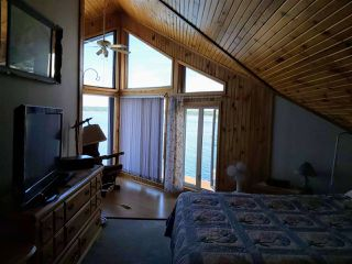 Photo 26: 140 Fort Road in Gunning Cove: 407-Shelburne County Residential for sale (South Shore)  : MLS®# 202015036