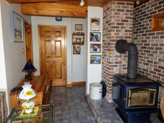 Photo 18: 140 Fort Road in Gunning Cove: 407-Shelburne County Residential for sale (South Shore)  : MLS®# 202015036