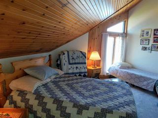 Photo 24: 140 Fort Road in Gunning Cove: 407-Shelburne County Residential for sale (South Shore)  : MLS®# 202015036