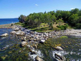 Photo 3: 140 Fort Road in Gunning Cove: 407-Shelburne County Residential for sale (South Shore)  : MLS®# 202015036